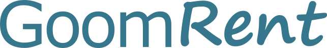 logo_goomrent